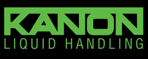 Kanon Liquid Handling